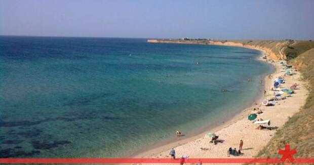 Восемь крымских поселков оказались в топ самых дорогих курортов в бархатный сезон
