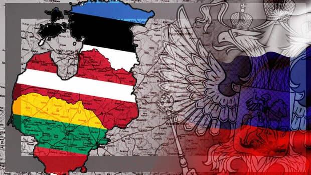 Политолог Топорнин оценил план стран Балтии «скинуться» на системы залпового огня