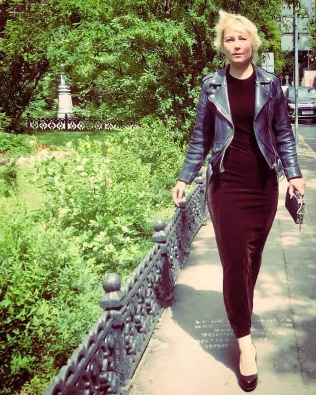 """Эра инфантилов: почему женщина в 50 уже """"не то"""", а мужчина всегда юн и свеж"""