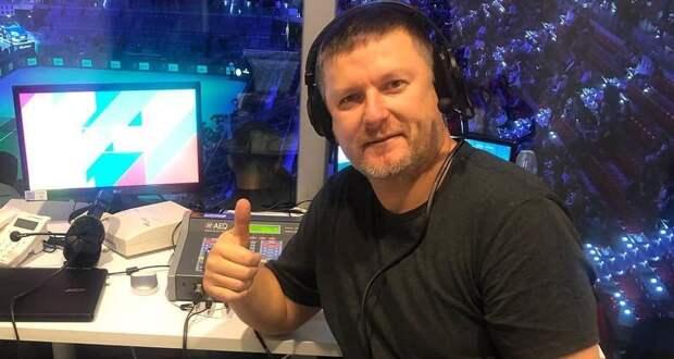 Кафельников назвал исчерпанным футбольный ресурс РФ