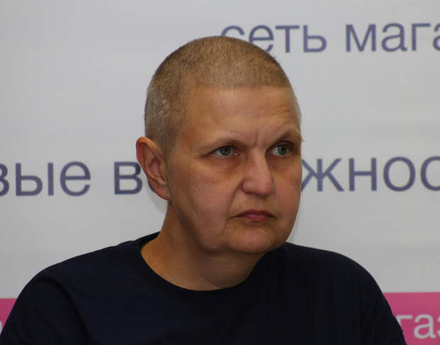 Актер Кикабидзе героически избежал расстрела в ДНР
