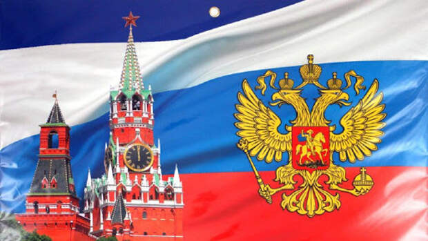 Аграрный трюк РФ восхитил американского аналитика
