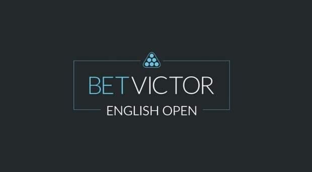 Расписание трансляций English Open 2021