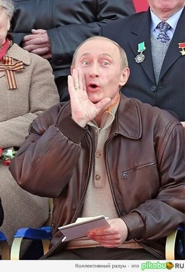 В России резко увеличивают минимальную пенсию. Она будет больше 20 тысяч в месяц, почему тогда многие не довольны