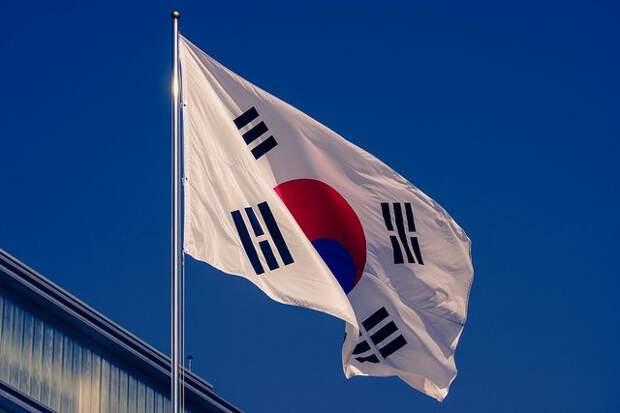 США и Сеул сняли ограничения на дальность полёта южнокорейских ракет