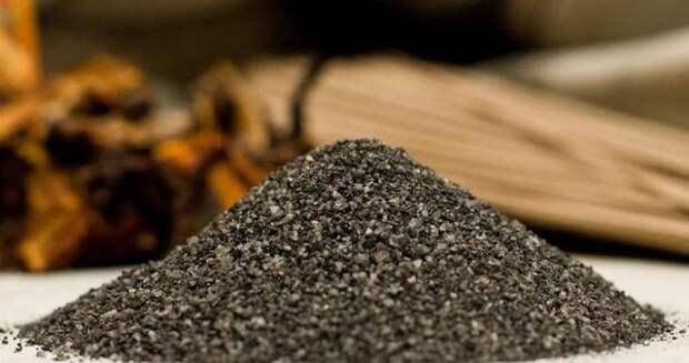 Что такое четверговая соль и при чем здесь православие