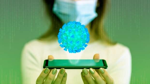 Число больных коронавирусом в Ростовской области превысило 92 тыс человек