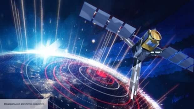 Military Watch описал стратегию США в космической войне с Россией