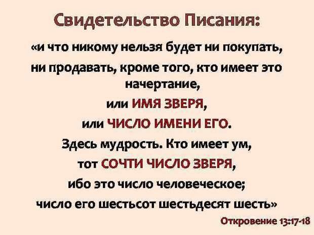 Кто имеет ум, тот сочти число зверя: Москвичи смогут попасть в рестораны по временным татуировкам с QR-кодом