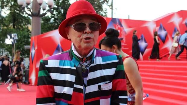Дизайнера Анику Керимову обвинили в желании пропиариться на истории Вячеслава Зайцева