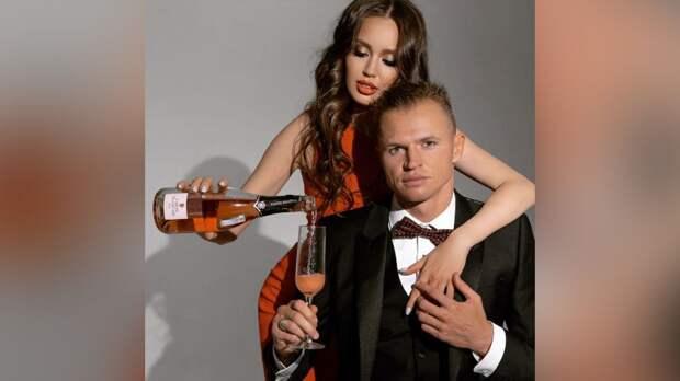 «Я долго не комментировала происходящее, но всему есть предел!» Жена Тарасова пожаловалась на травлю