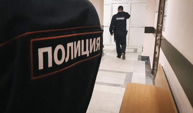 433 сайта попродаже наркотиков заблокированы в Свердловской области