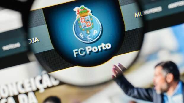 «Порту» подозревается в фальсификации теста на коронавирус одного из футболистов