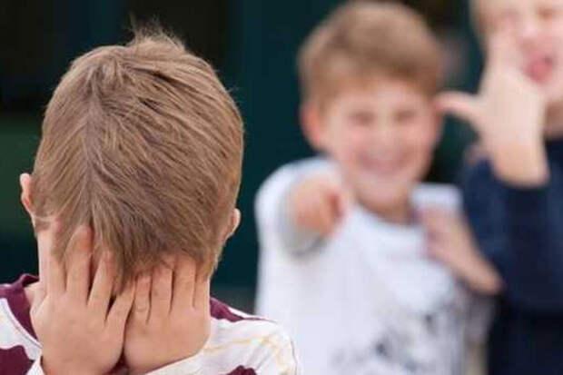 Почему непослушный ребёнок вырастает более успешным?
