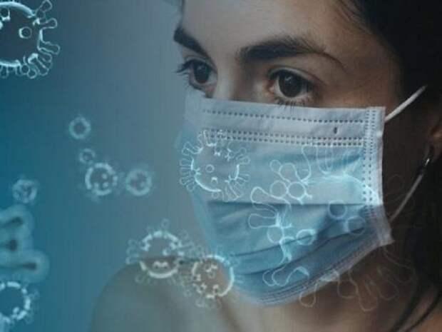 Как в считанный срок возможно быстро остановить пандемию – мнение эксперта