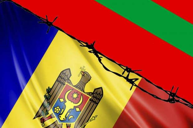Быть войне: посол США указал на событие, которое «разморозит» конфликт в Приднестровье