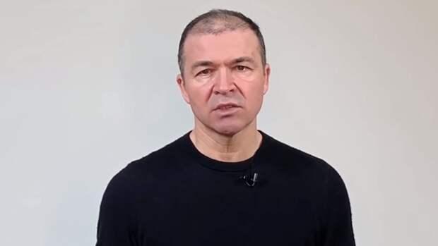 Блогер Меркури рассказал о перспективах сбежавших в Грузию оппозиционеров..