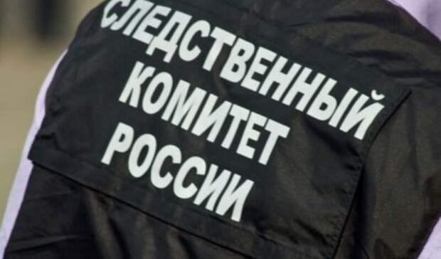 Жительница Карелии вылила наженщину-полицейского таз сгрязной водой
