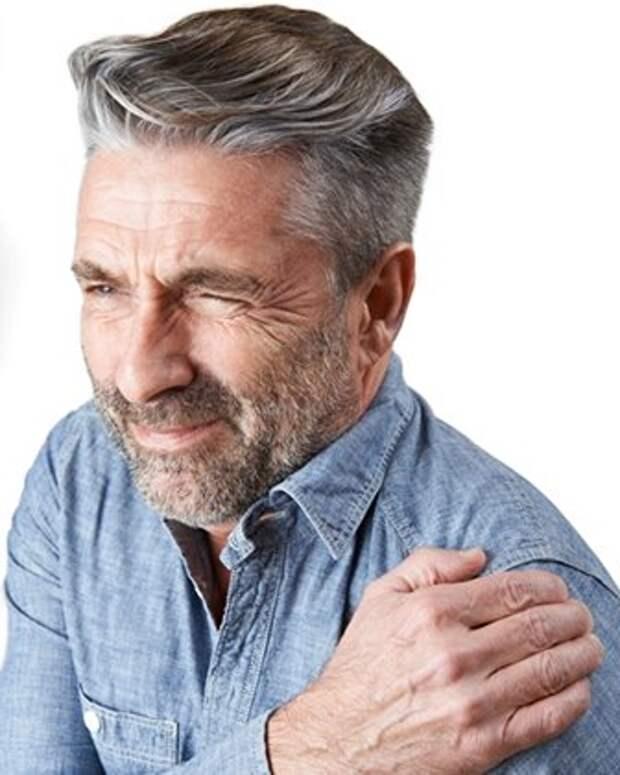 Как избавиться от первопричины подагры и воспалительных процессов в суставах