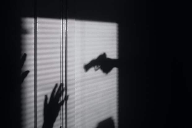 Количество тяжких преступлений в Удмуртии выросло на 7%