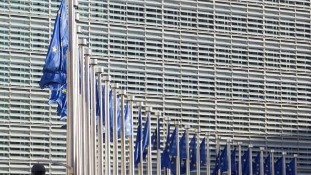 Глава МИД Испании заявила, что на саммите ЕС не обсуждали санкции против России