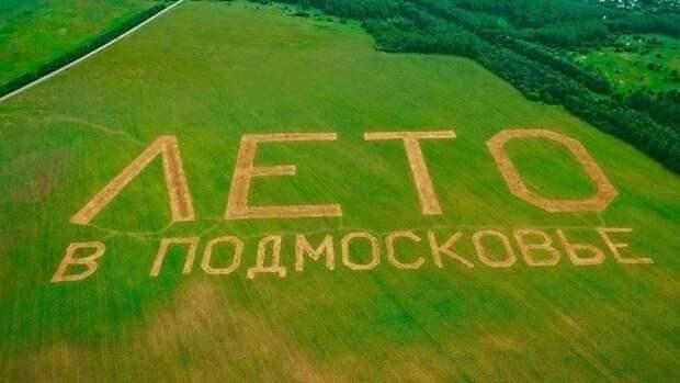 Вице-губернатор Подмосковья рассказала о развитии туризма в регионе