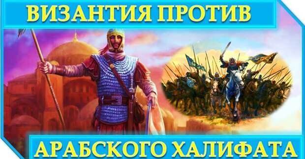 Древняя великая Сибирская цивилизация
