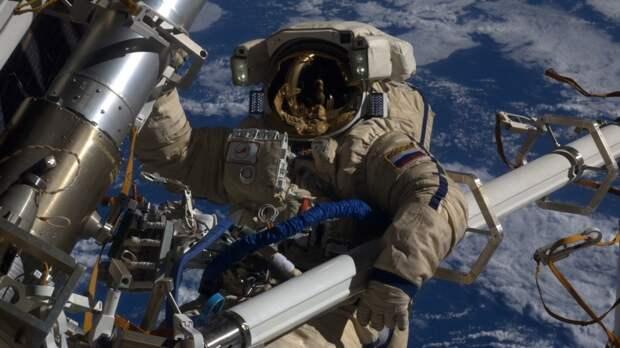 Дорогой космос. Что может помешать России построить свою МКС и улететь на Луну