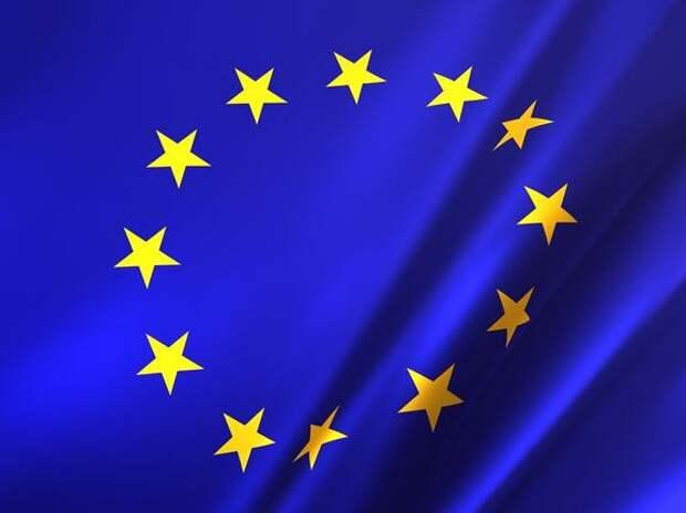 Эксперт Дженкинс назвал сроки восстановления туризма в ЕС от кризиса