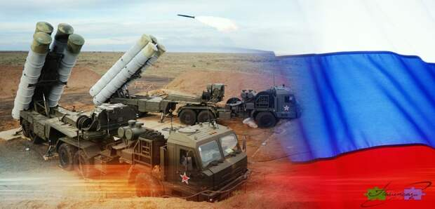 Превосходство российского подхода над американским вызвало обоснованный интерес к С-500