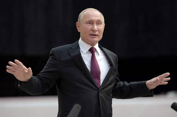 В тот же день МИД России в специальном заявлении отметил, что представленное в докладе «не может вызвать ничего, кроме сожаления», обвинения «абсолютно голословны», а сам процесс расследования выглядит «предвзятым и однобоким». 20 июня президент Владимир Путин в ходе прямой линии отметил, что информация, представленная международными следователями, не содержит доказательств вины России и остается «очень много вопросов»