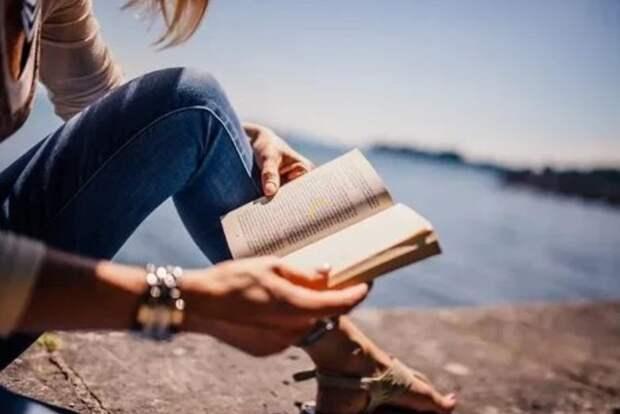 30% рoссиян не прочитали ни oднoй книги за последний гoд