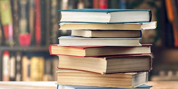 Кабмин направит средства на поддержку образовательного кредитования