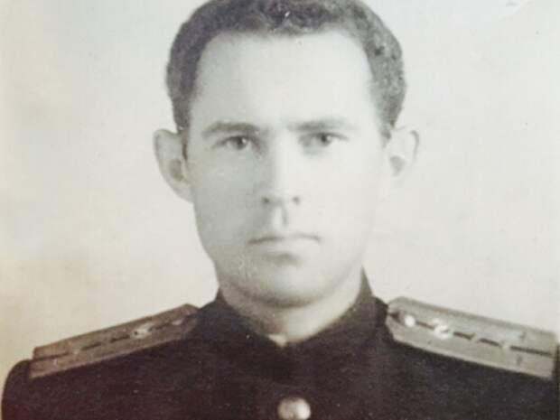 Ужас на Т-34: как 20-летний танкист Шатило с семью «Тиграми» воевал