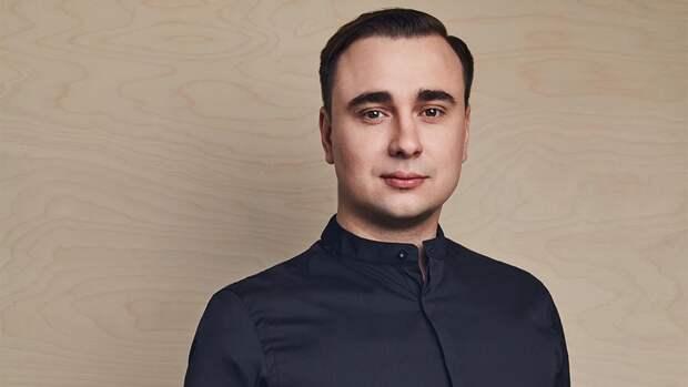 """В ФБК пытаются вернуть Навальному образ """"жертвы"""" после его возвращения в ИК-2"""