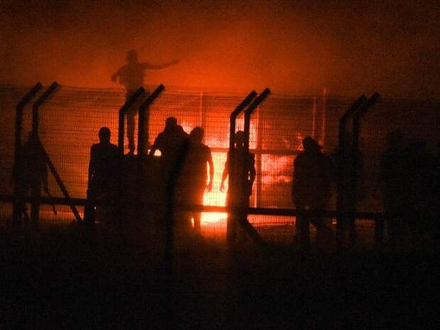 ХАМАС выдвинул ультиматум властям Израиля