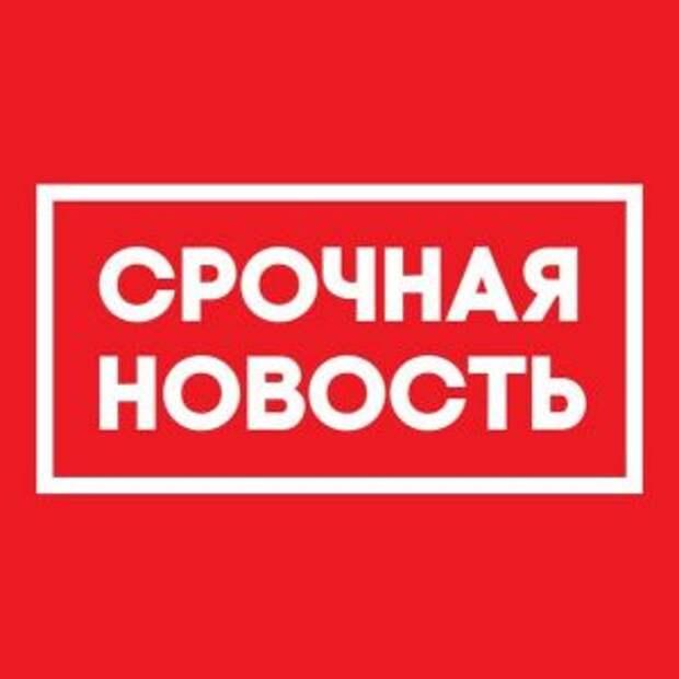 """Деньги умерших пенсионеров в центре скандала: """"Система трещит по швам"""""""