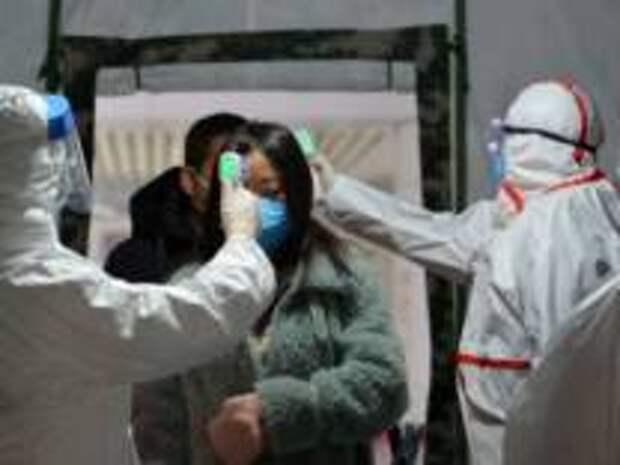 Как защитить себя от заражения коронавирусом в отеле