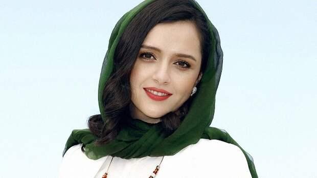 Самые красивые женщины мира