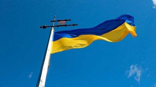Военный конфликт Киева и Москвы неизбежен – экс-депутат Рады