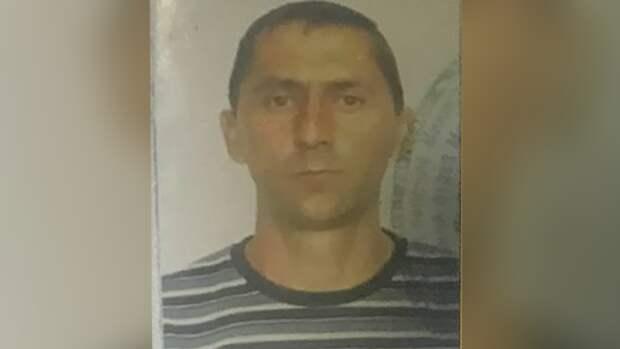 ФАН публикует фото преступника, расстрелявшего семью из ружья в Пензенской области