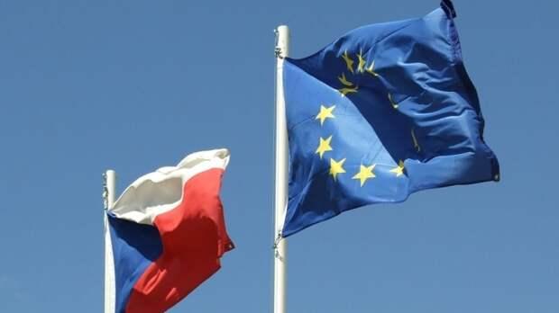 Список недружественных России стран «охладит пыл» Чехии