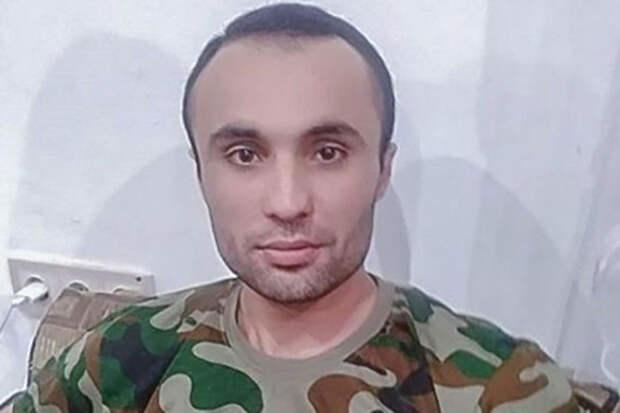 Российские чиновники наказали спасшего троих детей мигранта
