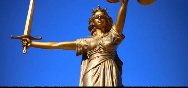 В Симферополе суд присяжный уже в третий раз оправдал подозреваемого в убийстве