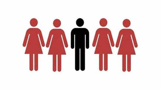 Китайский ВУЗ отстранил от занятий лектора, который одобрял полигамию