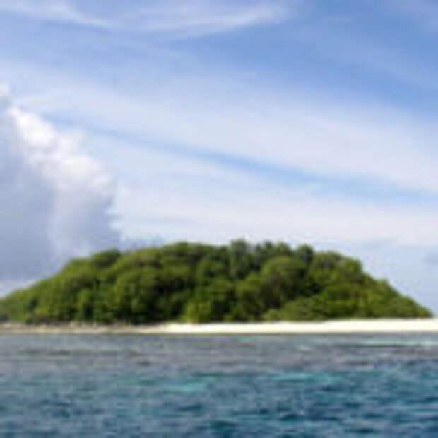 Райские острова, которые стоят дешевле московской квартиры