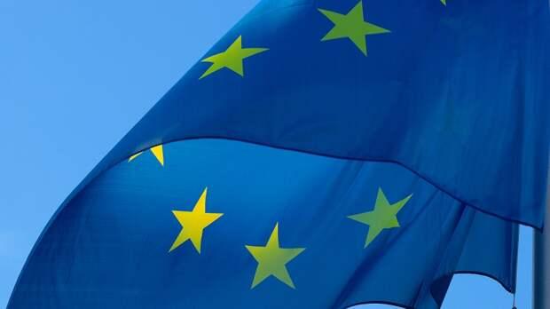 Горькая правда о вступлении в ЕС разочаровала украинцев