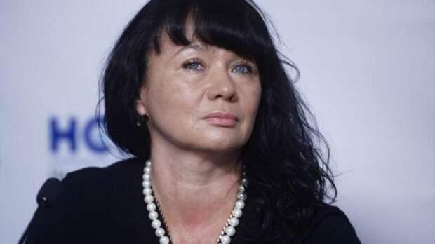 Экс-адвоката Цымбалюк-Романовской жестоко избили в Москве
