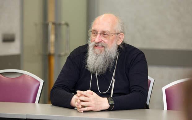 Анатолий Вассерман предложил компенсировать утраченные сбережения граждан СССР