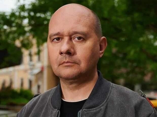 Олег Леонов: закон о едином номере экстренных служб 112 недостаточно эффективен